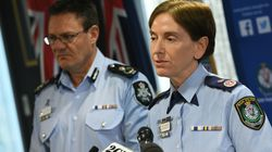 Investigation Launched Into NSW Police Aggression,