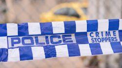 Police Brutality Must Be Investigated: Vic Premier Daniel