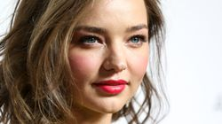 Australian Man Charged With Attempted Murder At Miranda Kerr's