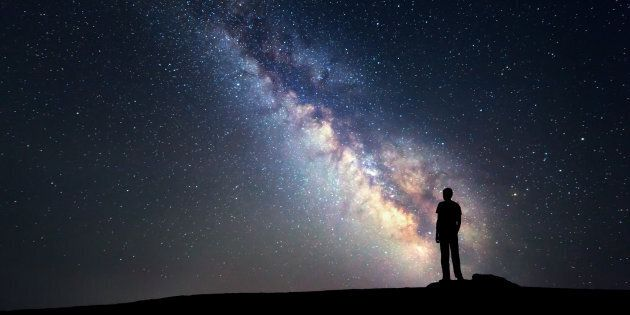 The Big Unresolved Questions About Alien Life, And What Space Experts Really