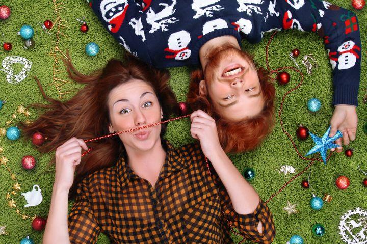 Ho, ho ho! Merry public holidays!