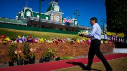 Dreamworld Now Won't Re-Open On Friday After Consulting With