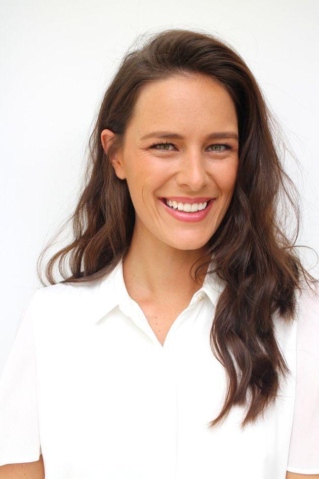 Four Australian Female Founders On Making A Career