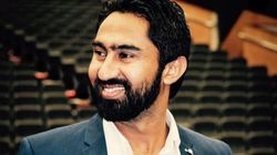 Brisbane Bus Attack: Manmeet Alisher's Family To Arrive In