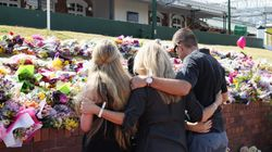 Dreamworld: Coroner Releases Bodies Of Victims To