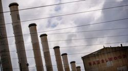 Hazelwood Power Station, Australia's 'Dirtiest Coal-Fired Plant', To