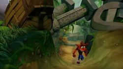 The Crash Bandicoot Reboot Is Nearly Here And We're So Desperate To