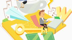 Could A 'Third Space' Be The Answer To A Thriving
