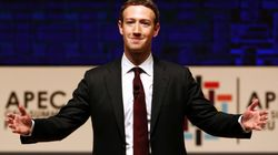 Mark Zuckerberg Built An AI Assistant That Has Morgan Freeman's