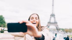 You Can Now Upload Multiple Pics In A Single Instagram