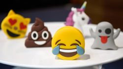 New Emojis To Be Released For Your Text Messaging