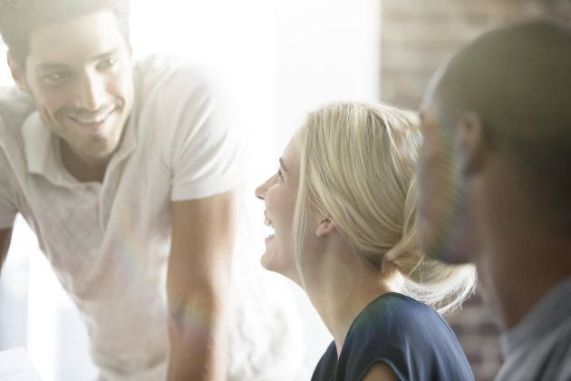 The HR industry is under pressure to take action to reinvent itself, otherwise it will become