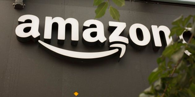 Amazon is expected to be operational in Australia by the end of