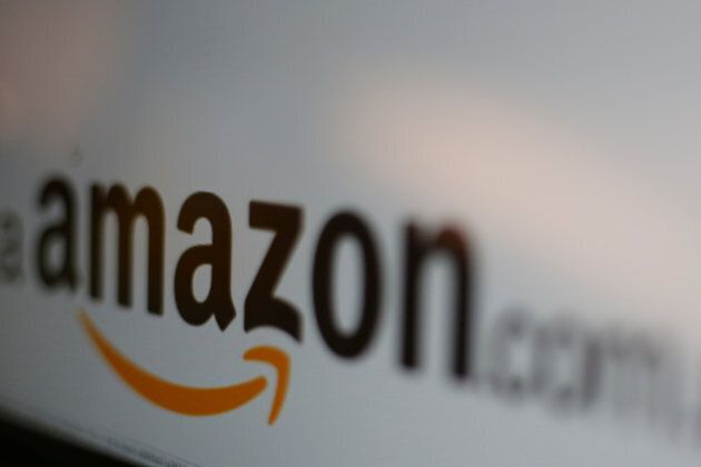Amazon has seen a meteoric rise since it started out as an online book retailer in 1995.