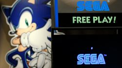Sega Forever Just Made Childhood Wishes Everywhere Come