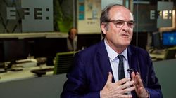 El PSOE ganaría en la Comunidad de Madrid y Carmena en la alcaldía, según el