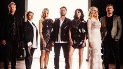 «Μπέβερλι Χιλς, 90210»: Κυκλοφόρησε το τρέιλερ της νέας