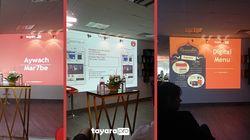 Open Day spécial ramadan: De nouveaux formats publicitaires sur Tayara qui impacteront votre cible