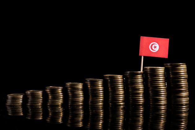 Quelle stratégie économique pour la période 2020-2024 en Tunisie? Les propositions du Conseil d'Analyses