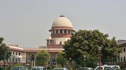 Supreme Court To Hear Ayodhya Land Dispute Case
