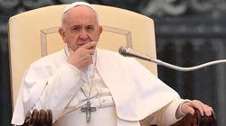 El papa Francisco obligará a denunciar los abusos y el encubrimiento en la