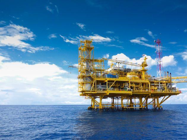 Chariot Oil & Gas au Maroc: Les estimations du gisement de gaz Anchois-1 revues à la