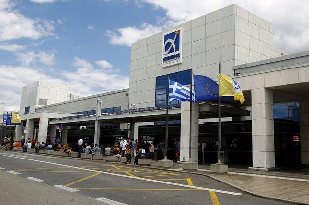 Παγκόσμια διάκριση για το «Ελ.Βενιζέλος» - Στα 10 καλύτερα αεροδρόμια του