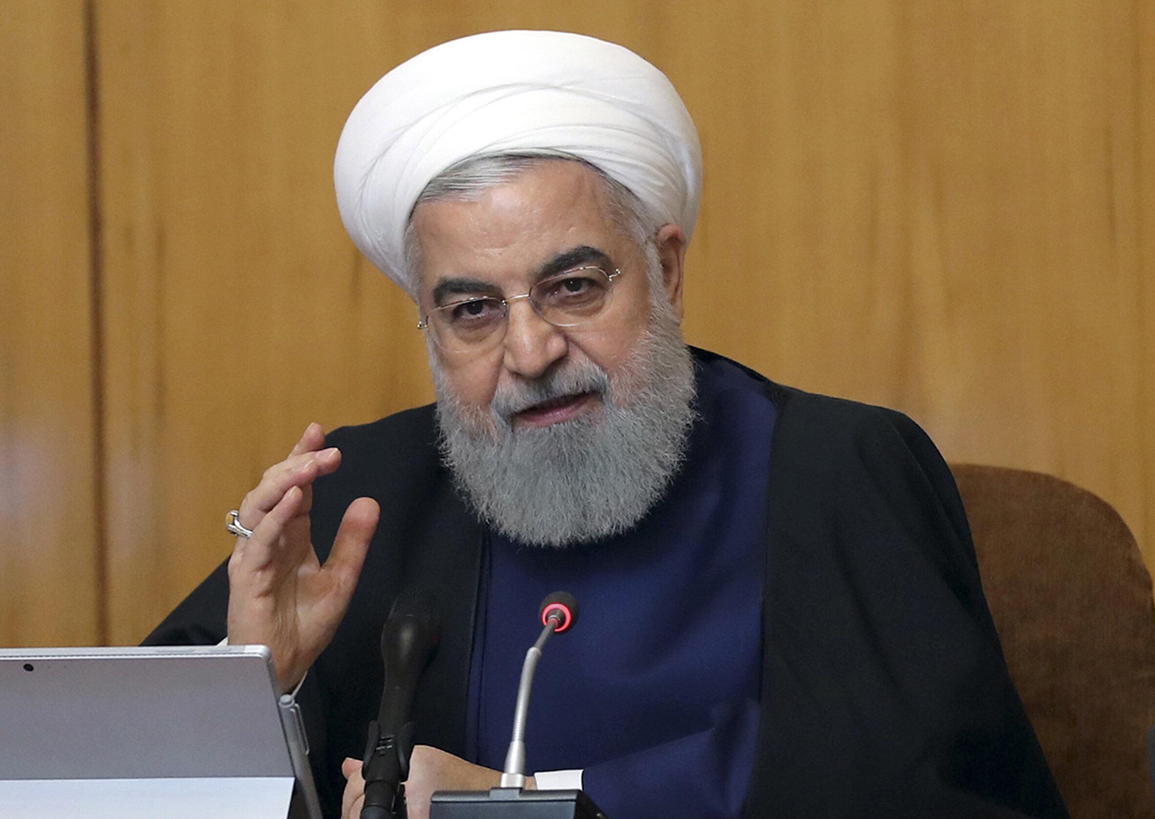L'Iran nella tempesta, la porta aperta della diplomazia e i doveri