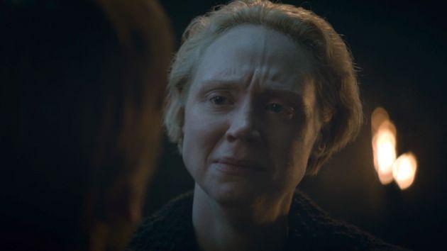 """""""Game of Thrones"""" saison 8 épisode 4: ce que dit Jaime à Brienne"""