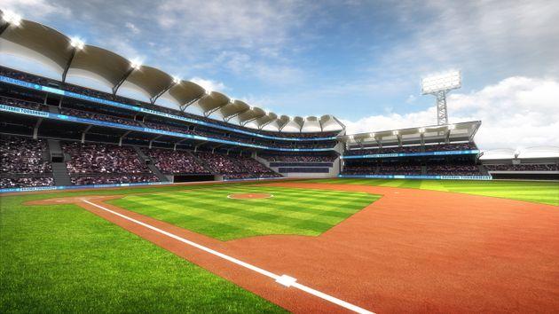 Les pro-plein air rappellent que plusieurs marchés du Baseball majeur se trouvent dans des climats...