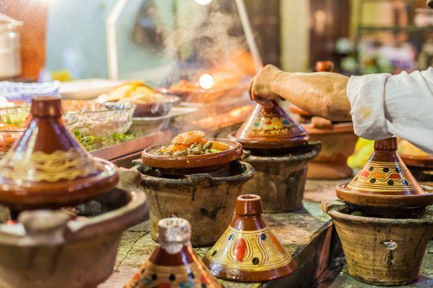 Ramadan: Le ministère de la Santé renforce le contrôle des établissements