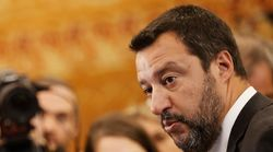 Effetto Siri sulle Europee: la Lega perde due