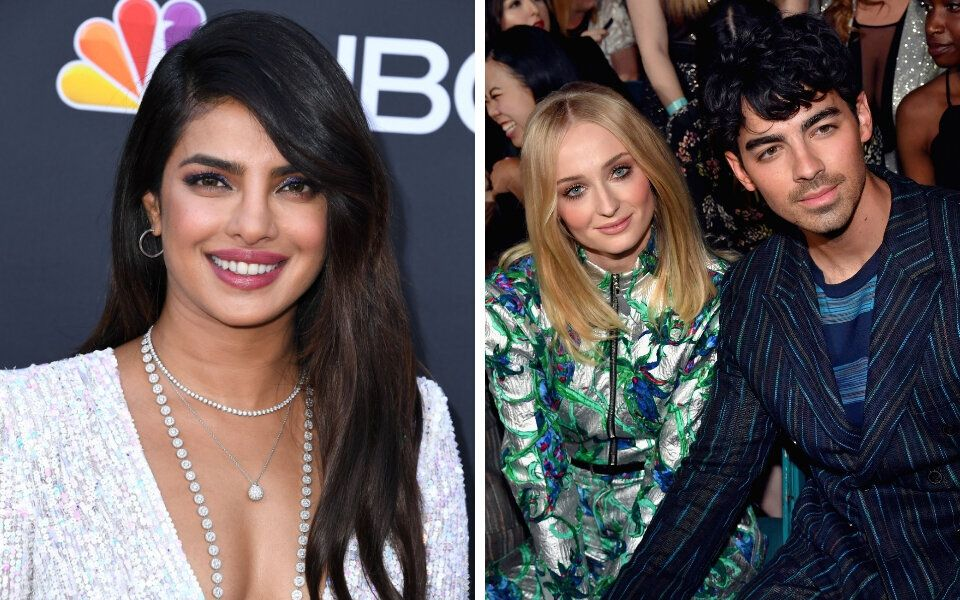 priyanka-chopra-shares-crazy-details-from-sophie-turner-and-joe-jonas-vegas-wedding