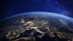 La UE entra en deuda ecológica: gasta en cinco meses sus recursos naturales de todo un