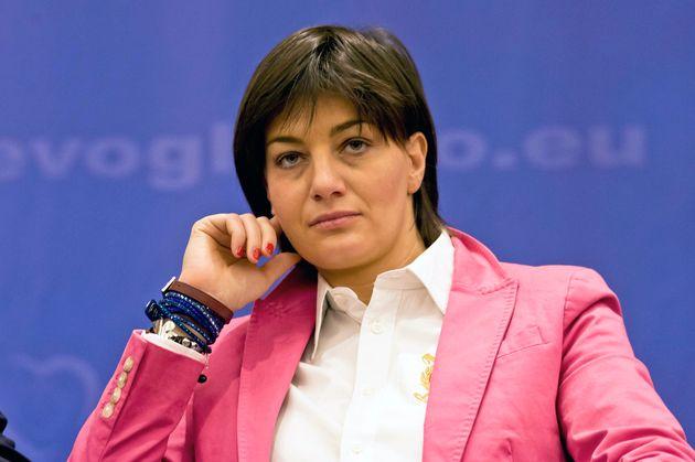 Nell'inchiesta sulle tangenti a Milano spunta il caso Comi: i pm indagano su consulenze a società a lei