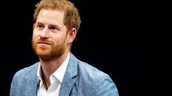 Πρίγκιπας Χάρι: «Σπάει» την σιωπή του για το θάνατο της