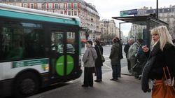 """Le chauffeur de bus accusé d'avoir refusé une femme en jupe porte plainte pour """"dénonciation"""