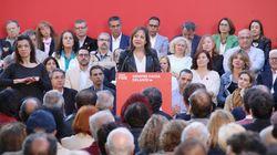 El PSOE llama a