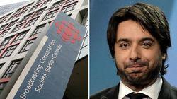 CBC's Ghomeshi Investigation Ramps
