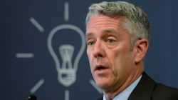 CRTC Chief Sees Consumers Clicking On TV Shows To Buy