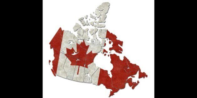 Bank Of Canada Survey Points To Regional Divide In Attitudes On