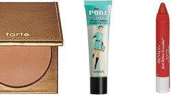 The Best Melt-Proof Makeup Products For