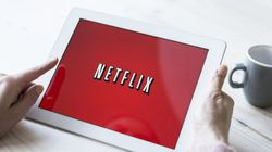 Sorry Bell, Accessing U.S. Netflix Is Not