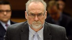 Auditor General Would Nix Community Service: