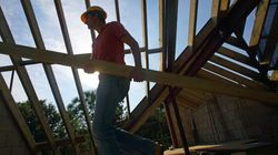 Can Home Construction Revive Canada's