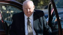 Ex-Duffy Staffers Set To