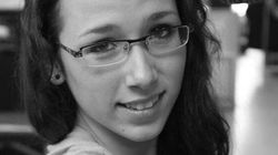 Rehtaeh Parsons Wikipedia Edits Linked To Defence