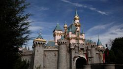 4 Toronto Measles Cases Not Linked To Disneyland