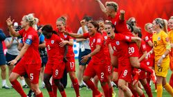 Last-Minute Goal Scores Bronze For England At World