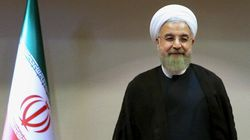 Iran Sanctions Relief Tentatively Agreed On In Nuke